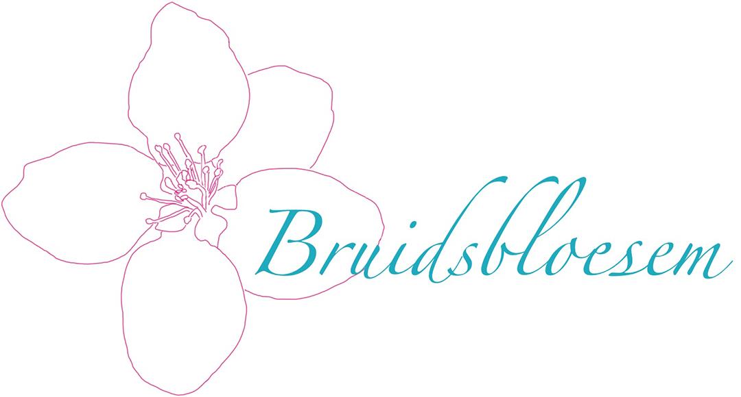 Bruidsbloesem